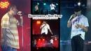 Константа Кот Балу • Live @ Зал Ожидания, СПб, 02.10.2010