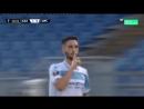 Lazio - Apollon Limassol Luis Alberto goal
