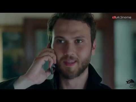 Чукур (ЯМА) 33 серия, финал сезона, озвучка от Ирины Котовой
