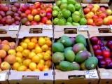 Шеф-Повар здорового питания The Food Hub Group Вакансия