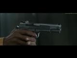 Дэдшот показывает свои Навыки Стрельбы - Отряд самоубийц - 4K ULTRA HD.mp4
