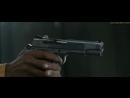 Cine-Film 4K Дэдшот показывает свои Навыки Стрельбы Отряд самоубийц 4K ULTRA HD