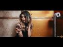 Боро Първи - Май ш с наложи Official Video