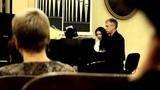 Yuri Maevsky- Fantasy on George Gershwin songs