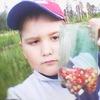 Lyubov Ivanova