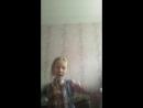Полина Ефимова - Live