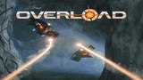 Overload - Бодрые - Эффектные - но Скучные Пострелушки