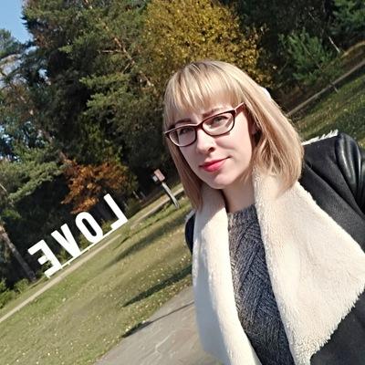 Софочка Ефизова