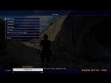 Final Fantasy XV. Новая игра +