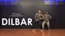 Dilbar ( Full Video ) | Satyameva Jayate | Kiran J | DancePeople Studios