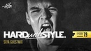 HARD With STYLE Episode 79 Sefa Guestmix