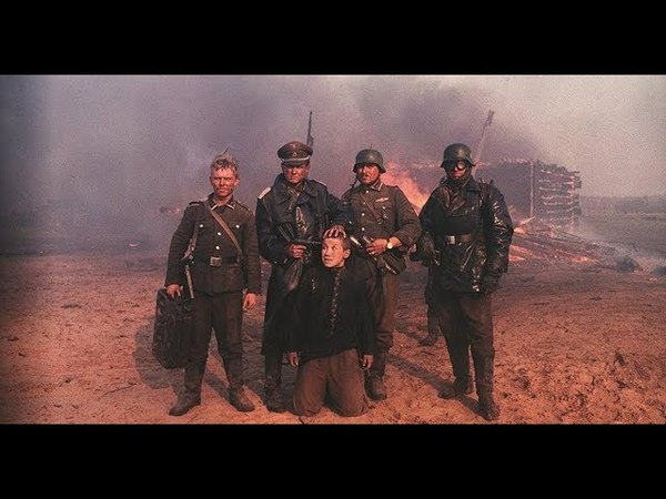 Полицаи [Arma 3 Iron Front]