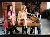 Пункт назначения 3  Final Destination 3 (2006) Смотреть в HD