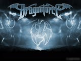DragonForce - The Last Journey Home ( Official Video)