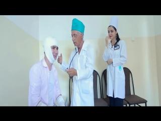 Ortiqboy Roziboyev - Doktor | Ортикбой Рузибоев - Доктор