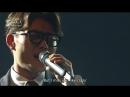 Kim BumSoo - I Miss You _ 김범수 - 보고싶다 _Yu Huiyeol's Sketchbook_ ( 480 X 854 ).mp4