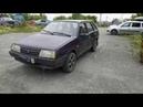 Продается ВАЗ 2109 1999 год за 33000 рублей