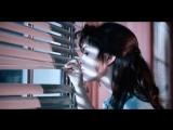 David A. Stewart - Lily Was Here (OST De kassi