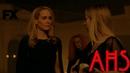 AHS Apocalypse 'It Appears As Though We're Fucked My Dear' Season 8 Score