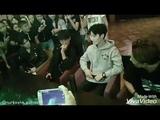 Группа MadMen смешные моменты. Шымкент. KOREAN MUSIC PARTY