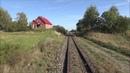 Linia kolejowa nr 210 Szczecinek Chojnice