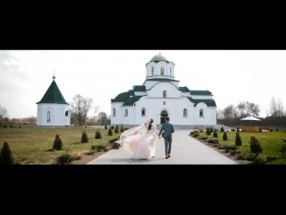 Андрей и Анна