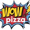 Пиццерия WOW PIZZA г. Солнечногорск | Вау пицца