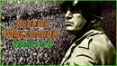 Бенито Муссолини Часть 2 из 2 720p