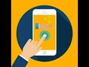 Обзор Бота Телеграм ЛЁГКИЕ ДЕНЬГИ Выплата 37 Рублей , заработок в интернете без вложений