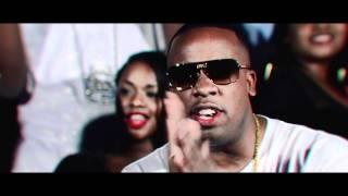 DJ Scream - Shinin ft. 2Chainz,Yo Gotti,Stuey Rock, Future (Dirty)