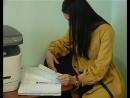 Вчера в селе Стыла состоялся очередной выезд специалистов мобильного социального офиса Старобешевского УТСЗН