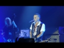 Heroes (Johnny Depp Vocals) Hollywood Vampires@Sands Bethlehem PA Center 5_21_18