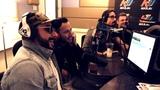 Backstreet Boys On Performing New Single At KTUphoria