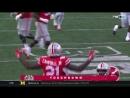 Ohio State Buckeyes - Indiana Hoosiers 06.10.18
