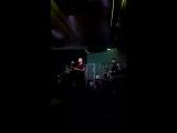 J★МОРС - Live @ Мумий Тролль Music Bar | Москва