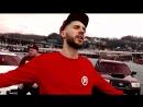 PreDan - DVOEDVA (премьера клипа, Сочи 2018) prod. by Nazz Muzik