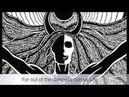 Hel, Goddess of Death | Song For a Dark Goddess