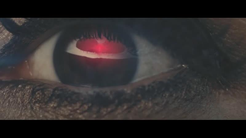 Within Temptation-The reckoning(русский перевод)