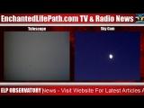 Lunar Surface June 22 - Enchanted Observatory Live
