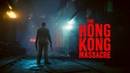 The Hong Kong Massacre i7 6700k Gtx 1080 Ti 21 9 2560x1080 Ultra Settings FPS TEST