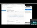 Swift Cast 01 Часть 3 - Reject. Клиент-серверное приложение: от прототипа до AppStore. Версия 1.0