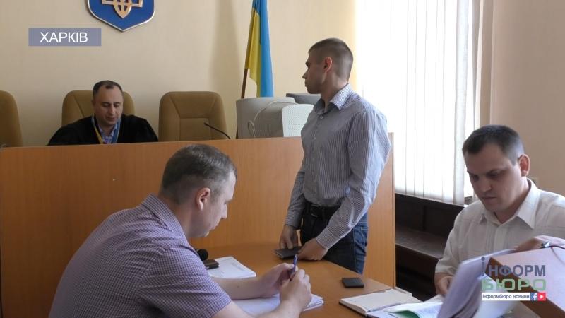 Харківська міська рада vs спадкоємець кому дістанеться квартира
