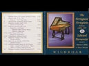 The Portuguese Fortepiano Edward Parmentier Seixas Scarlatti Soler