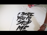 27_tshirt_i_dare_you_unisex_tee_en-US