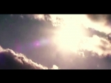 Видео в память о Дмитрие Хворостовском и Елене Образцовой - Video in memory of Dmitri Hvorostovsky and Elena Obraztsova