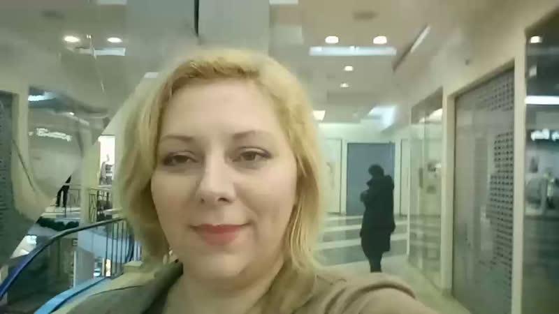 Елки в Миллере. Кино-Академия ЛИК