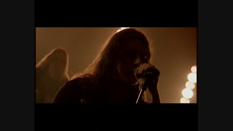 Thunderstone - Tool Of The Devil - 2004
