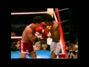 Wilfredo Gomez vs Lupe Pintor : Highlights of the fight
