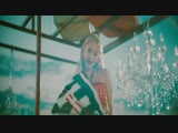 Kim HyoYeon feat. 3LAU - Punk Right Now