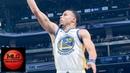 Golden State Warriors vs Sacramento Kings Full Game Highlights 12.14.2018, NBA Season